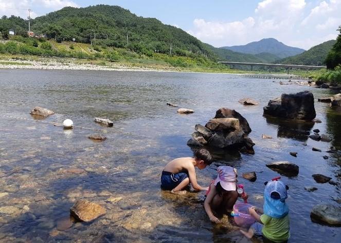 【2019夏】ほぼノープラン家族旅行③
