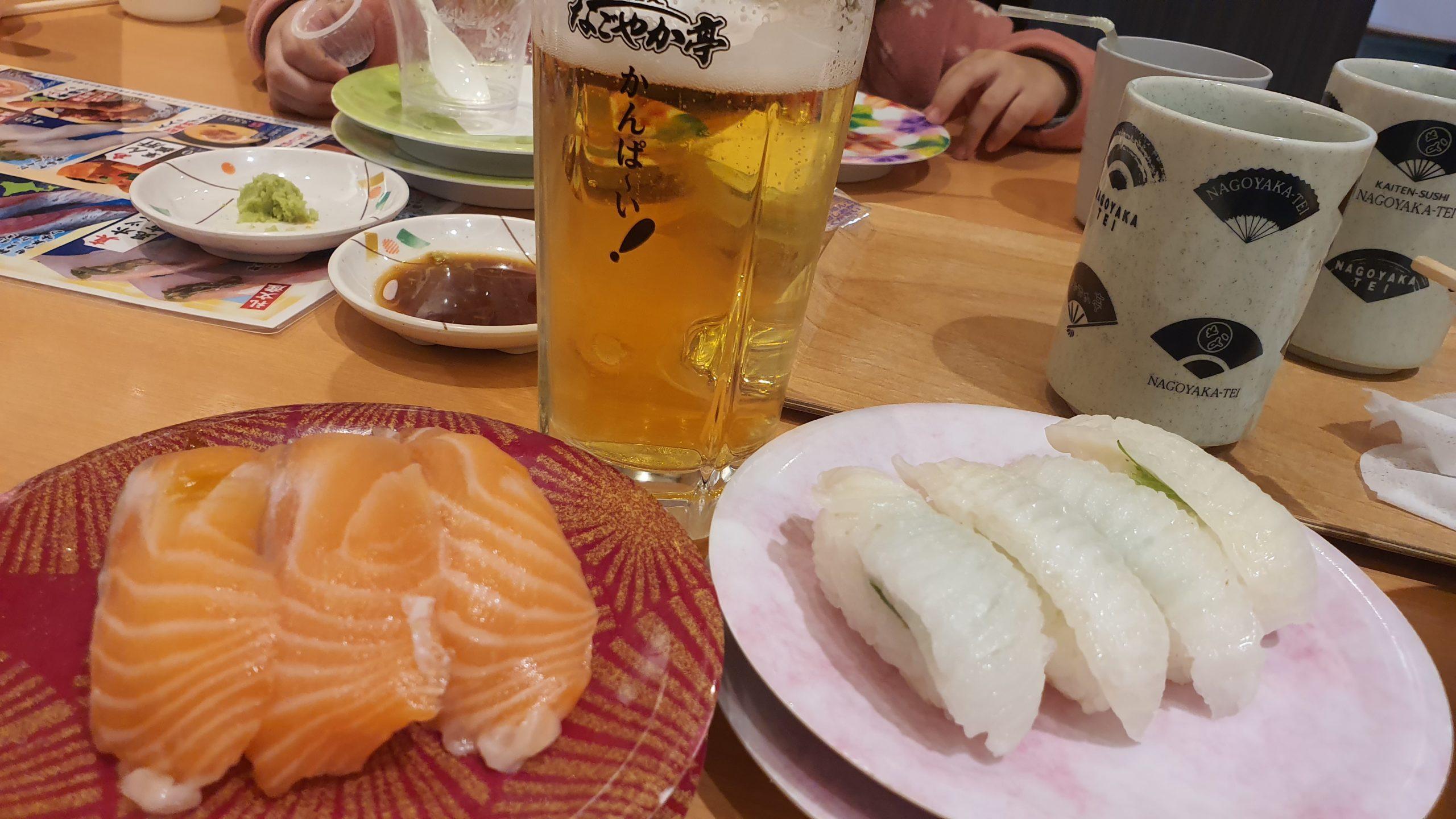 【リアルタイム札幌】胃袋も心も満たされる。
