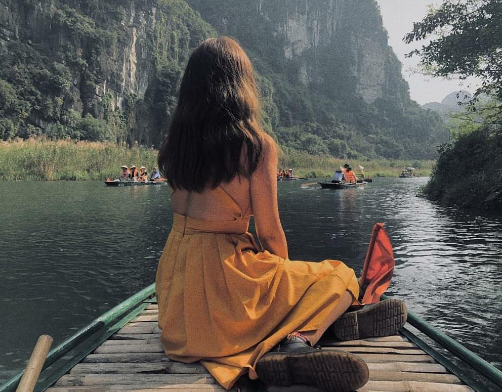 【tuyệt vời】ベトナムの魅力に気づいてしまった。