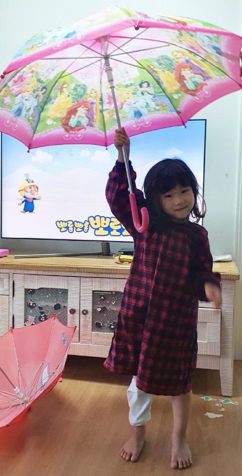 【韓国小学校&幼稚園】ついに明日から…!!