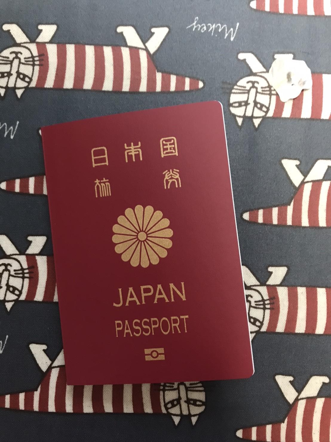 【2020帰省記録】日本と韓国、色々な想い②