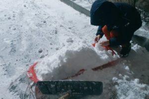 雪国マウントあるある言いたい。